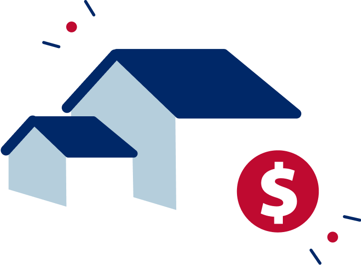 sell my house fast mesquite tx - we buy houses mesquite tx - we are cash home buyers