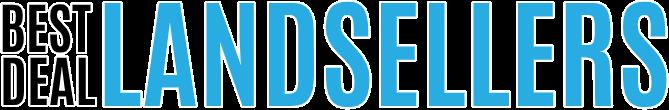 Best Deal Landsellers logo