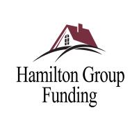 The Hamilton Group