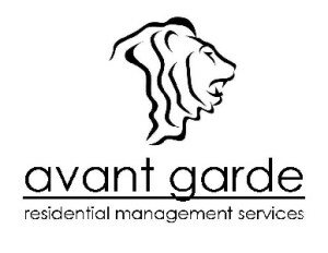 Anthony DeAugustine, Avant Garde | Residential Management Service