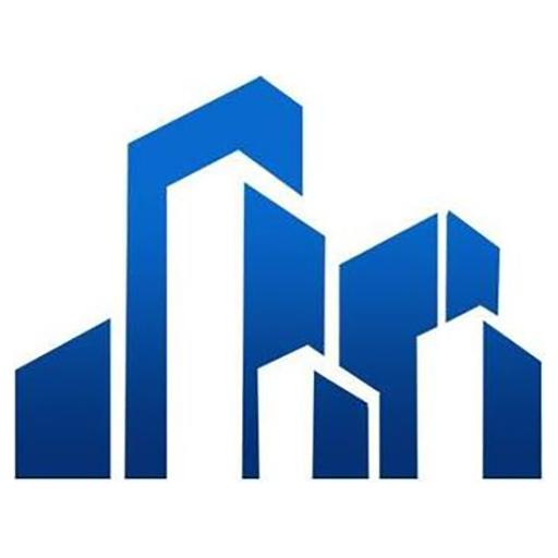 Metro Phoenix Commercial logo