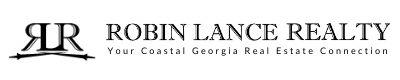 Robin Lance Realty logo
