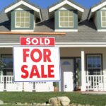 Want to Sell Your House for the Most Money Don't Do These Things