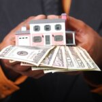 What is Home Equity and How Does it Impact Home Buyers and Sellers