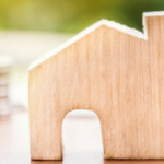 How Appraisers Determine the Value of Properties