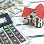 Estimating Costs When Buying a Home