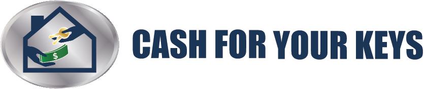 Cash For Your Keys  logo
