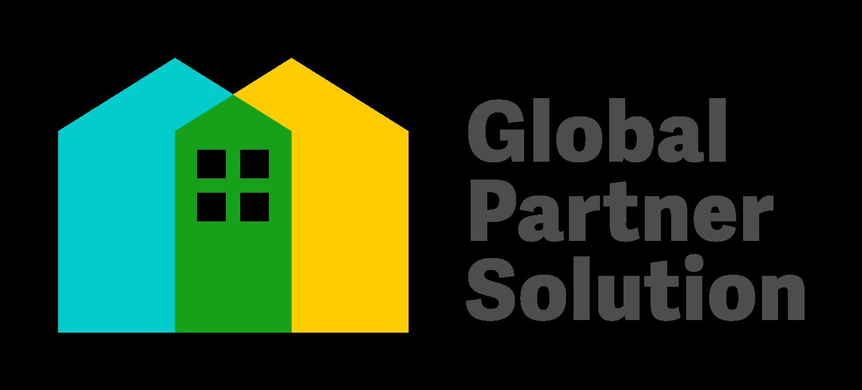 Global Partner Solution Sellers logo