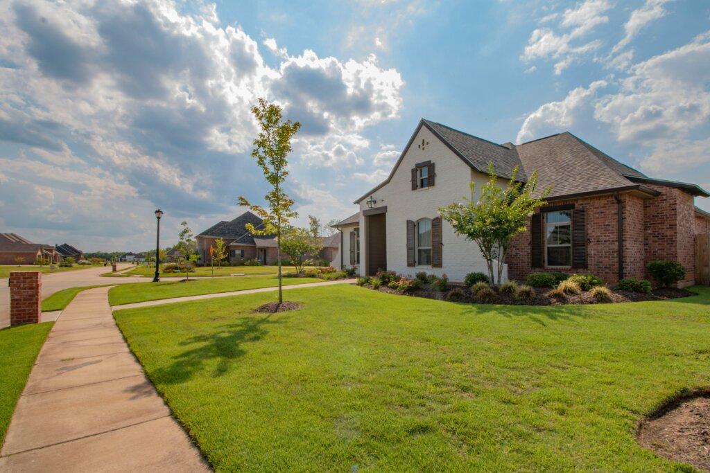 Columbus, OH Suburban Home for Sale-Olivia Rojas