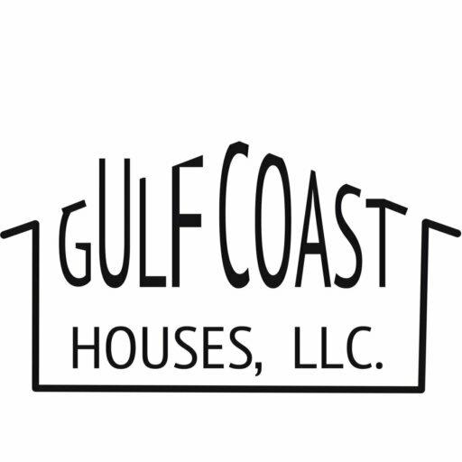 Gulf Coast Houses LLC logo