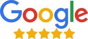 We Buy Houses South Florida™ Reviews