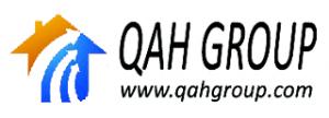 QAH Horizontal Logo v2