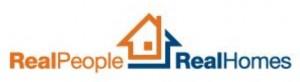 RPRH Logo (2)