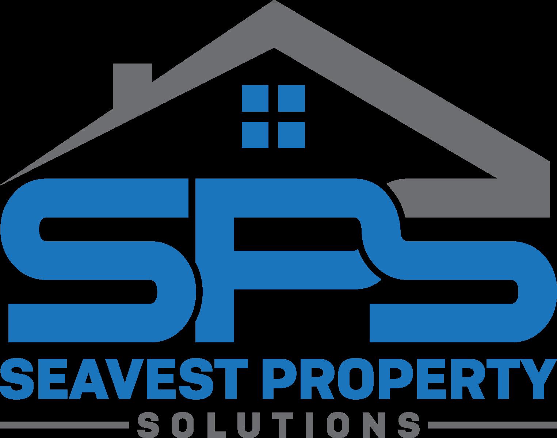 I Buy Houses In Atlanta logo