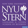 NYU_Stern_gif