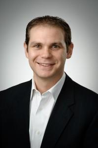Jeffrey-Greco-LegacyCapital