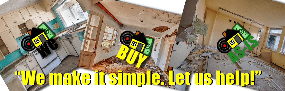 NEED TO SELL MY HOUSE FAST WINTER PARK FL