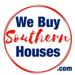 South­ern House Buyers LLC logo