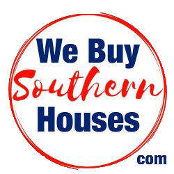 Sell House AS-IS for Cash | We Buy House Any Condition logo