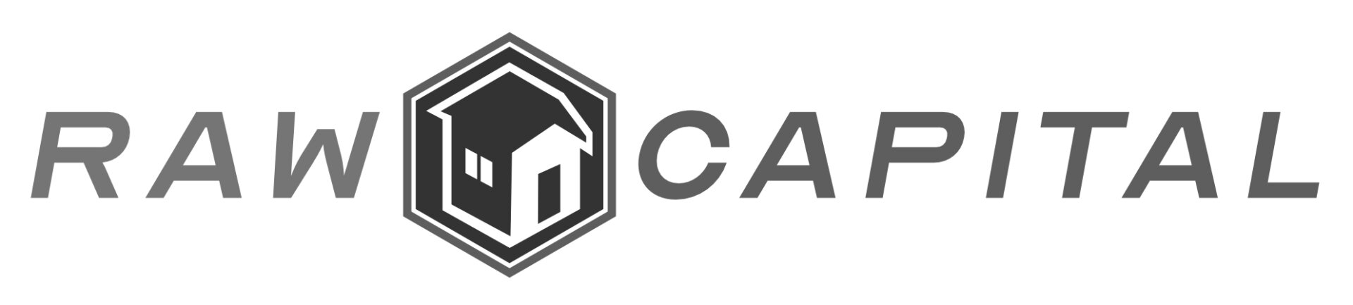 We Buy Houses – WA & TX logo