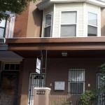 fixer upper houses philadelphia
