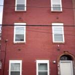 philadelphia fixer uppers houses