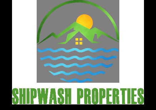 Shipwash Properties   logo