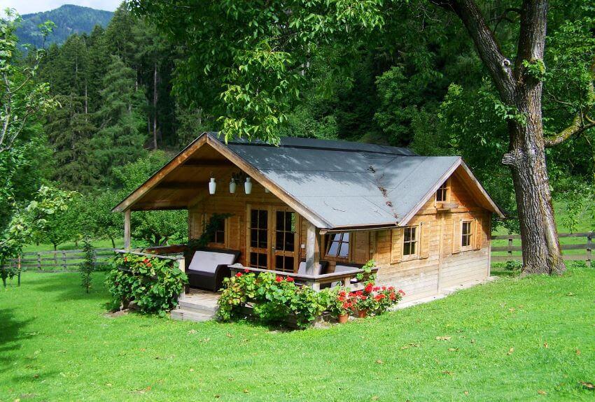 we buy houses oak ridge