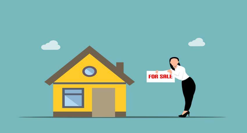 we buy houses kingston tn