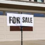 Sale my house oak ridge