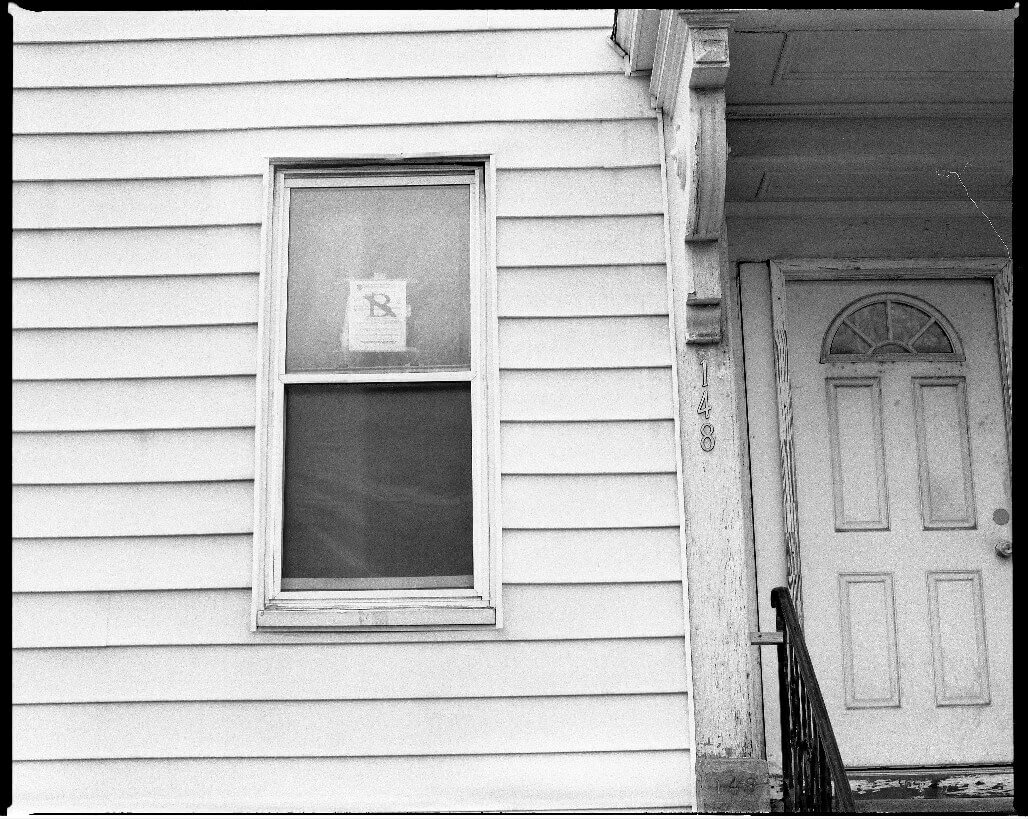 Foreclosure Knoxville