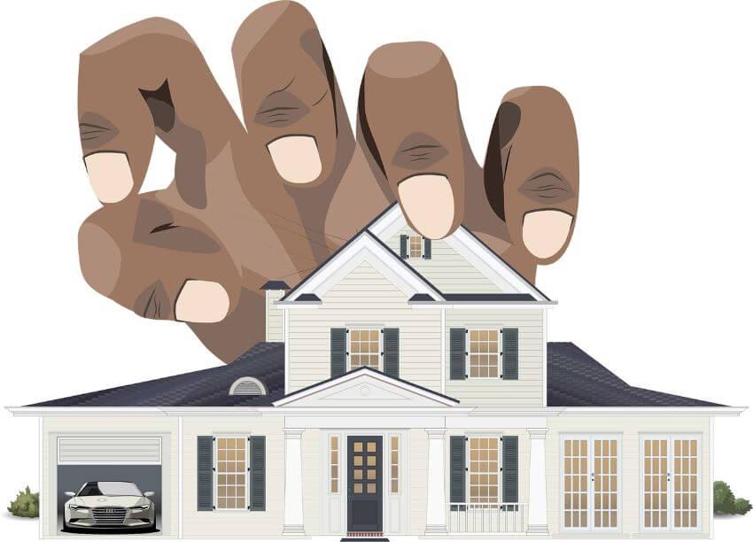 sell my house lenoir city