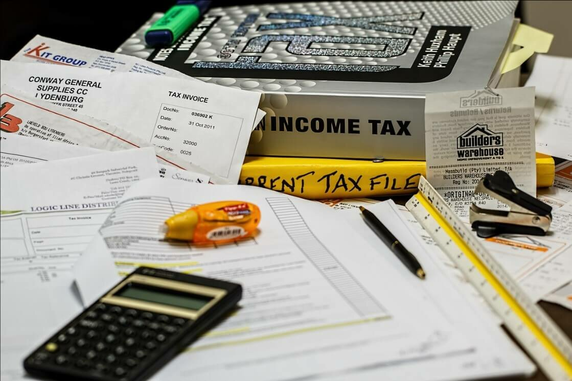 Sell My House With A Tax Lien Knoxville