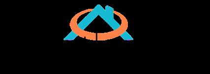 Dream House Carolinas logo