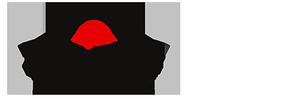 Jason Carter Buys Homes logo