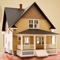 Sell My Ponder House