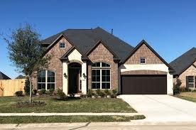 Sell My Prosper House