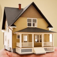 Sell My Sanger House