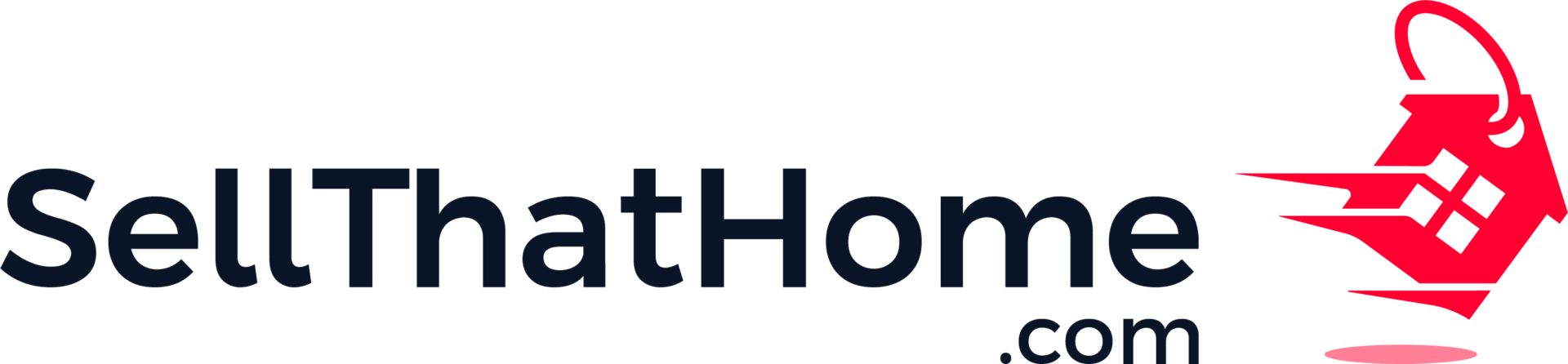 SellThatHome.com logo