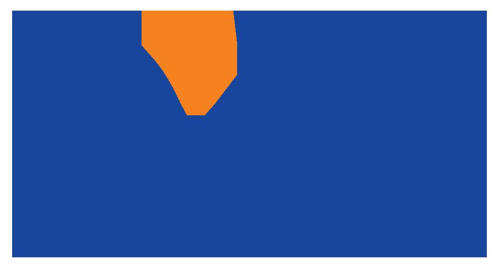 Bud Evans – Realtor logo