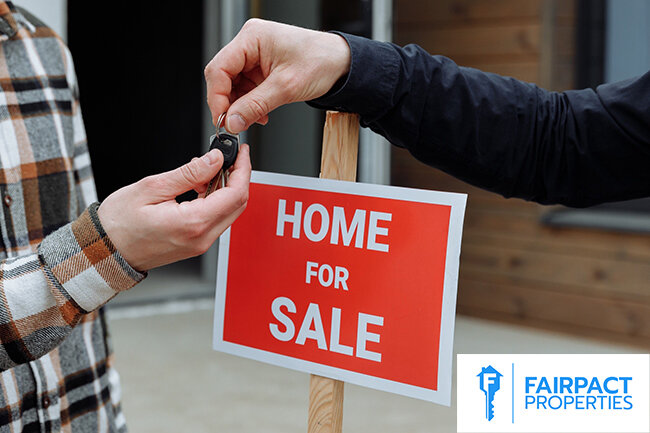 sell my house fast garland tx- we buy houses garland tx and we are cash home buyer