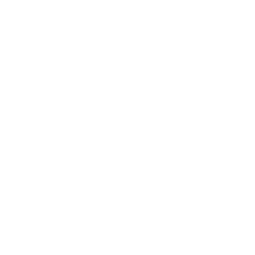 Pluribus Properties  logo