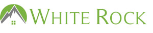 WHITE ROCK LLC