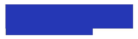 Jeffrey Kaus logo