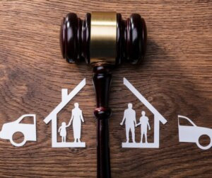selling a house while divorcing. selling a house during divorce. how to sell a house during divorce