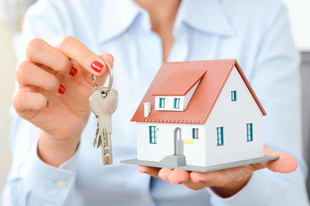 selling a house for cash to cash home buyers