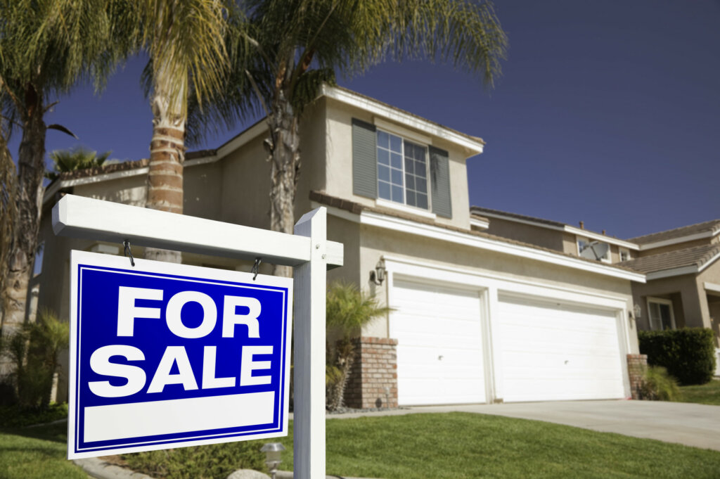 Everything to know about the home selling process