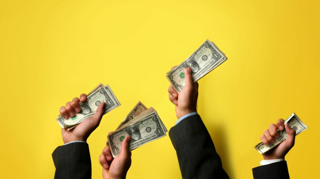 sell your house to a cash buyer in texas