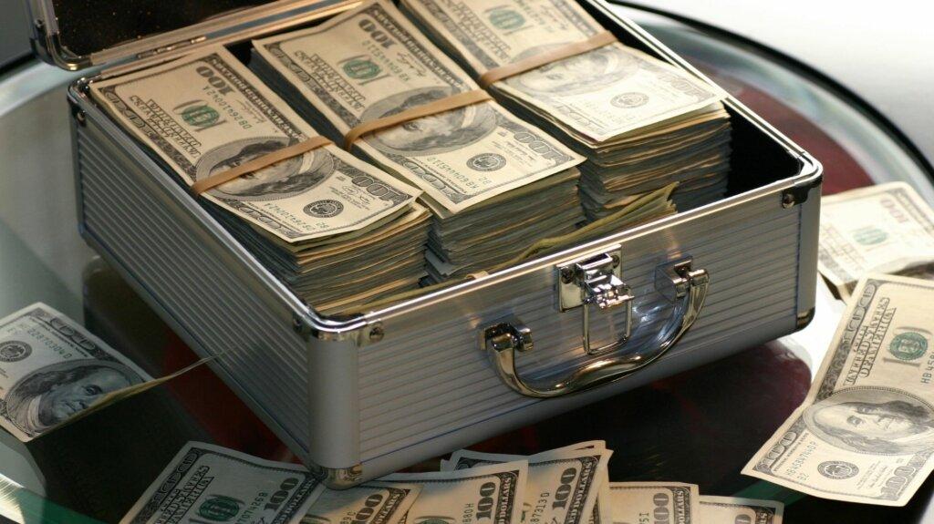 cash home buyer houston tx
