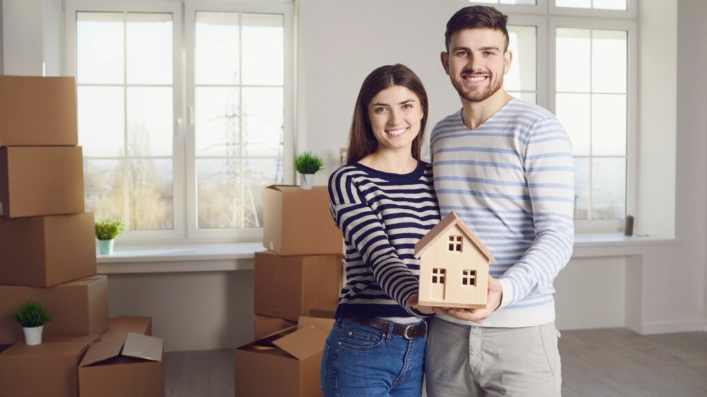 how to sell your house by yourself
